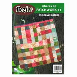 Labores Patchwork 11