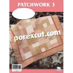 Labores Patchwork 3