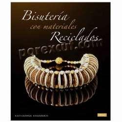 Bisuteria Materiales...