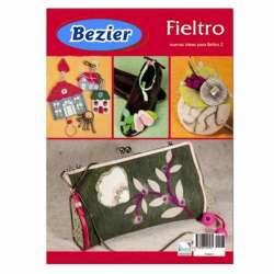 Fieltro 2