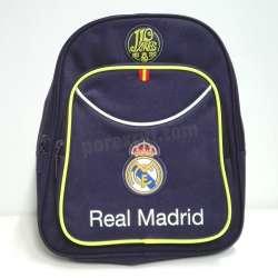 Mochila Real Madrid 110 años
