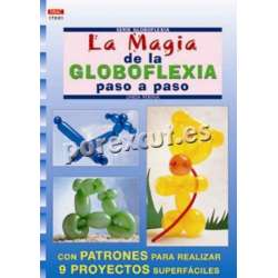 Magia Globoflexia