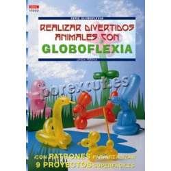 Animales Globoflexia