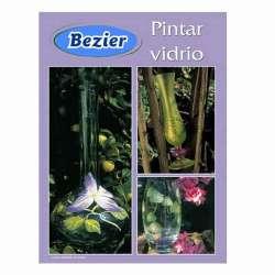 Pintar vidrio III