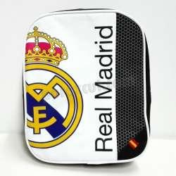Mochila pequeña Real Madrid
