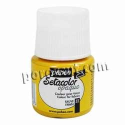 Setacolor Beige 45 ml