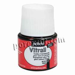 Vitrail Rosa 45 ml