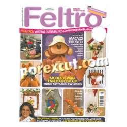 Fieltro  004