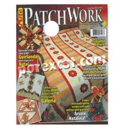 Patchwork 005