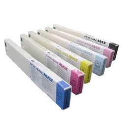 tinta ecosol max 440 ml para roland vp 540