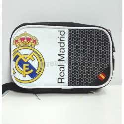 Portamerienda Real Madrid