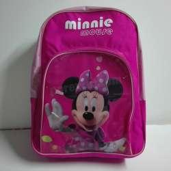Mochila Minni Mouse