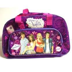Bolsa de viaje Violetta
